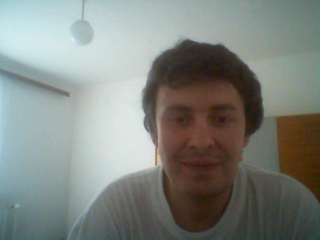 Pavel1000