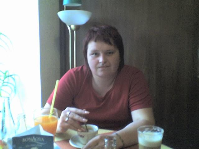 vladenka29