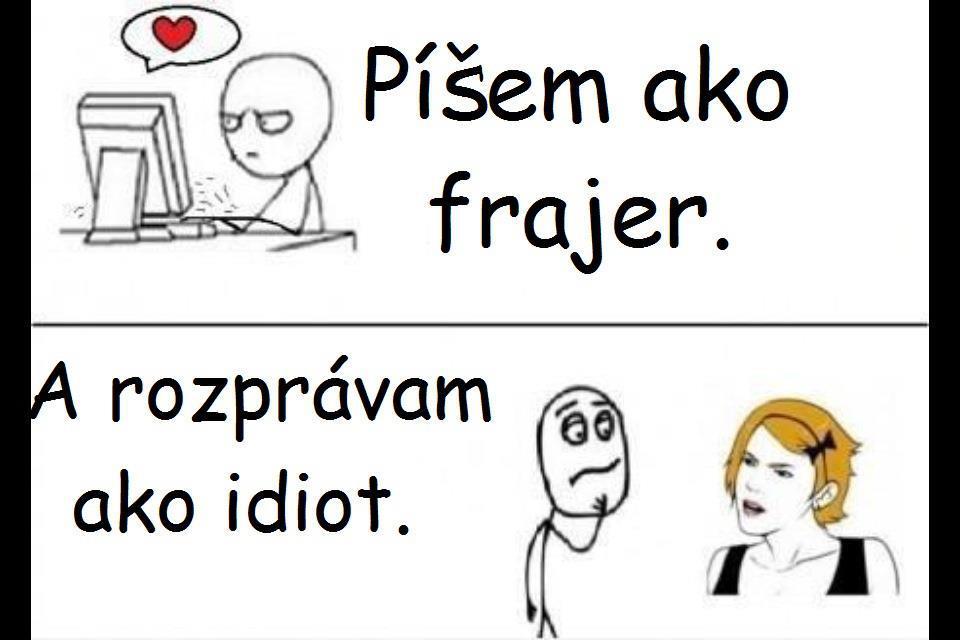 eyhmm