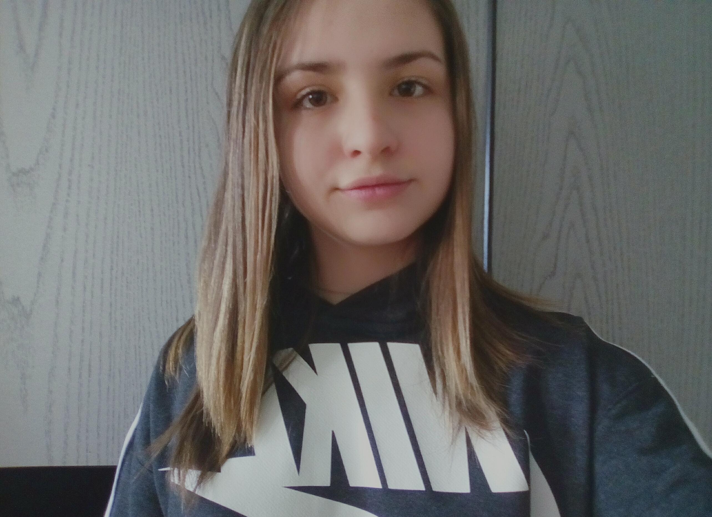 Simona_CZ