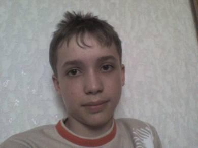 Lukas202