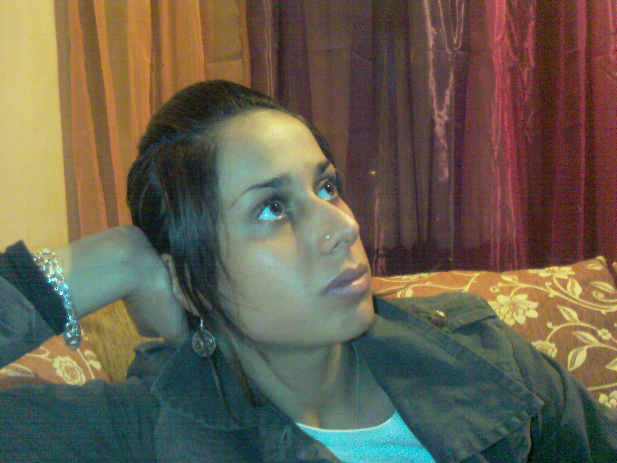 Lajla