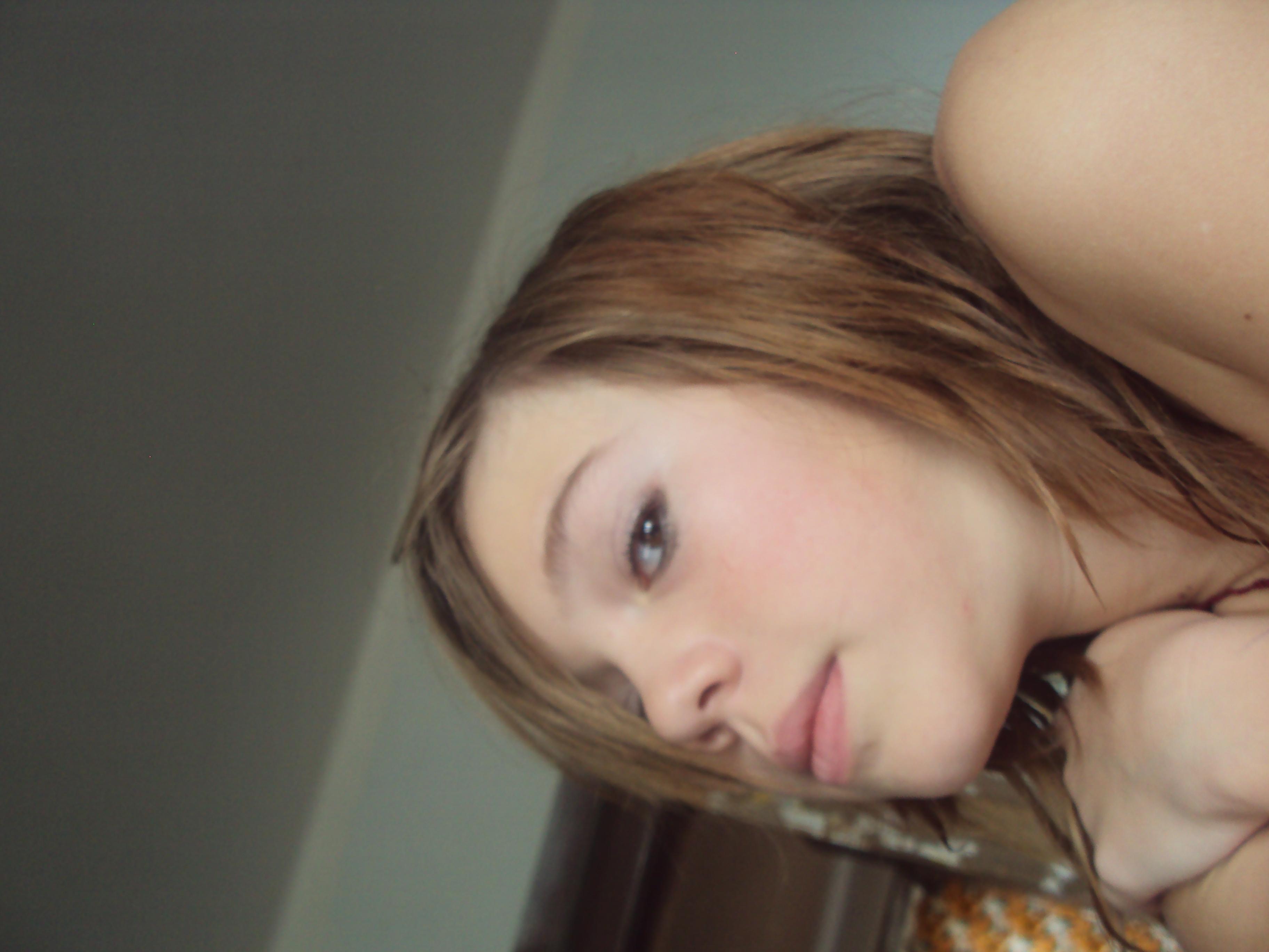 sarkabicankova